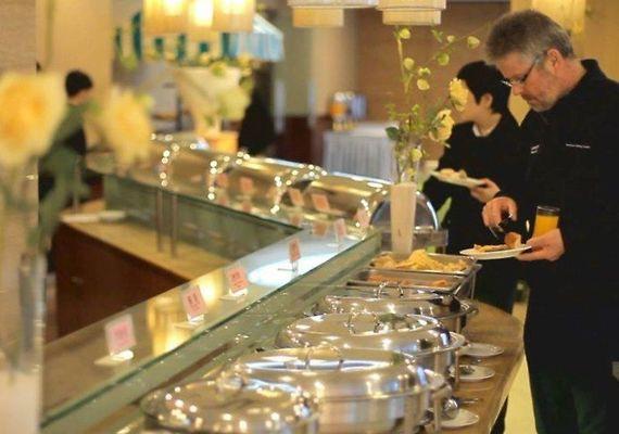 nieuwste hotels maspalomas gran canaria